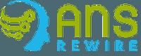 ANS REWIRE Recovery Program